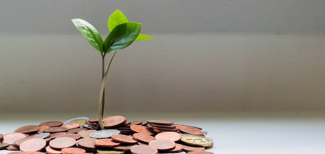 COVID-19 Low Value Asset Threshold Depreciation